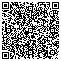 QR code with Top 10 Properties contacts