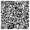 QR code with Gulf Coast Monuments contacts