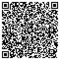 QR code with Lil Anthony's Pizzeria contacts