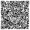 QR code with Premium Dynamic State Optical contacts