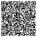 QR code with Lindsey Custom Builders Inc contacts