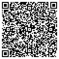QR code with Barnes Gift Center contacts