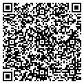 QR code with Intertur Of Miami Inc contacts