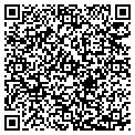 QR code with Westland Auto Center contacts