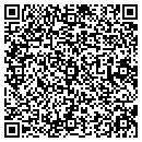 QR code with Pleasant Street Antique Center contacts