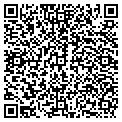 QR code with Phantom Fire Works contacts
