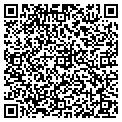 QR code with Ariel Pool & Spa contacts