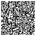 QR code with Accurate Glass & Mirror contacts
