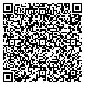 QR code with Christopher International Inc contacts