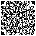 QR code with Steven L Israel MD contacts