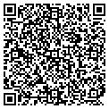 QR code with Ocean Reef Plaza Lc contacts