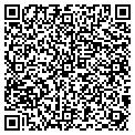 QR code with Metrocall Holdings Inc contacts