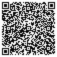 QR code with Encore Bank contacts