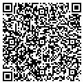 QR code with Justin Industries Inc contacts