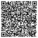 QR code with Southstar Property & Inv contacts