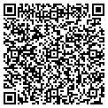QR code with First Media Corp contacts