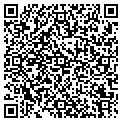 QR code with M E B Properties Inc contacts