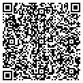 QR code with North South Supply Inc contacts