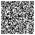 QR code with Shanes Shoes contacts