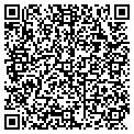 QR code with Edens Heating & Air contacts