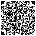 QR code with Sean Smiley Handyman contacts