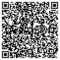 QR code with Crest Manufacturing contacts