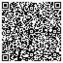 QR code with Williams & Crews Medical Service contacts