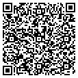 QR code with Evalles Corp contacts