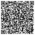 QR code with Micris Computer Services contacts