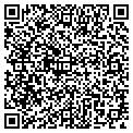QR code with Burnt Orange contacts