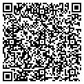 QR code with Maria F Rivera contacts