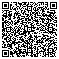 QR code with David M Modeste Jr contacts
