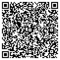 QR code with Patterson Plumbing contacts