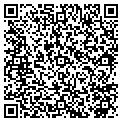 QR code with Boca Counseling Center contacts