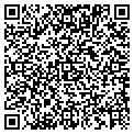 QR code with Honorable Katherine G Essrig contacts