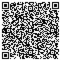 QR code with Delectables Fine Catering contacts