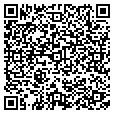QR code with Palm Limo Inc contacts