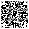 QR code with Holiday Pools Inc contacts