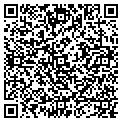 QR code with Marion Oaks Assembly Of God contacts