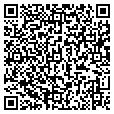 QR code with Mc Neil Real Estate Inc contacts