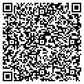QR code with Projekted Advertising Inc contacts