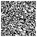 QR code with Orange Lake Mnufactured HM Cmnty contacts