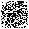 QR code with Atlantic Gulf Properties Inc contacts