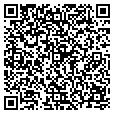 QR code with Ed Hawkins contacts