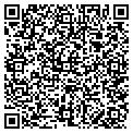 QR code with Avw Audio Visual Inc contacts
