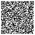QR code with Shannon Thomas Communications contacts