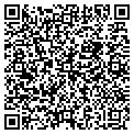 QR code with Winget Insurance contacts
