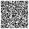 QR code with Roberto's Handyman Service contacts