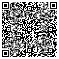 QR code with Faith Bible Church Inc contacts