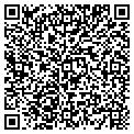 QR code with Columbia County Board/County contacts